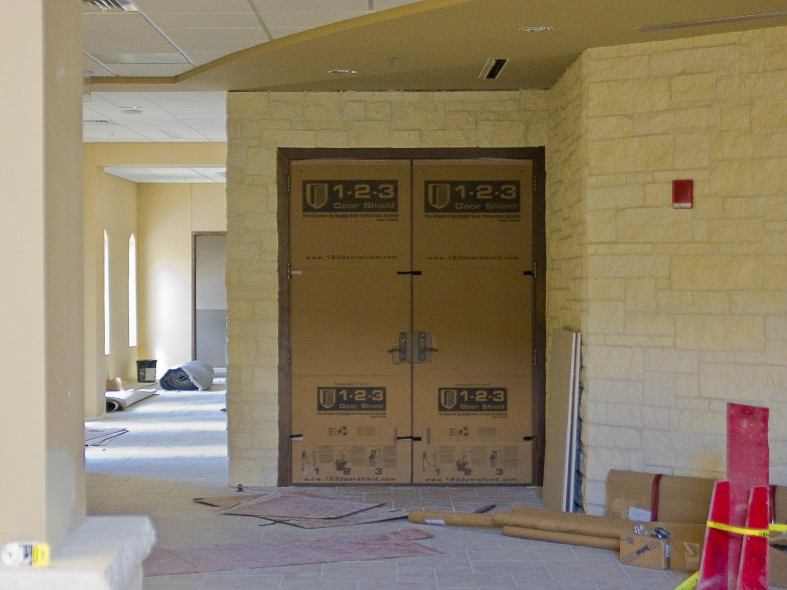 20100425 CUMC Sanctuary 0026