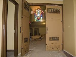 20100425 CUMC Sanctuary 0013