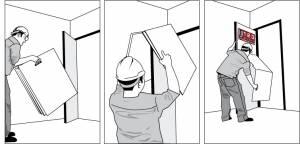 Illustrations (2)