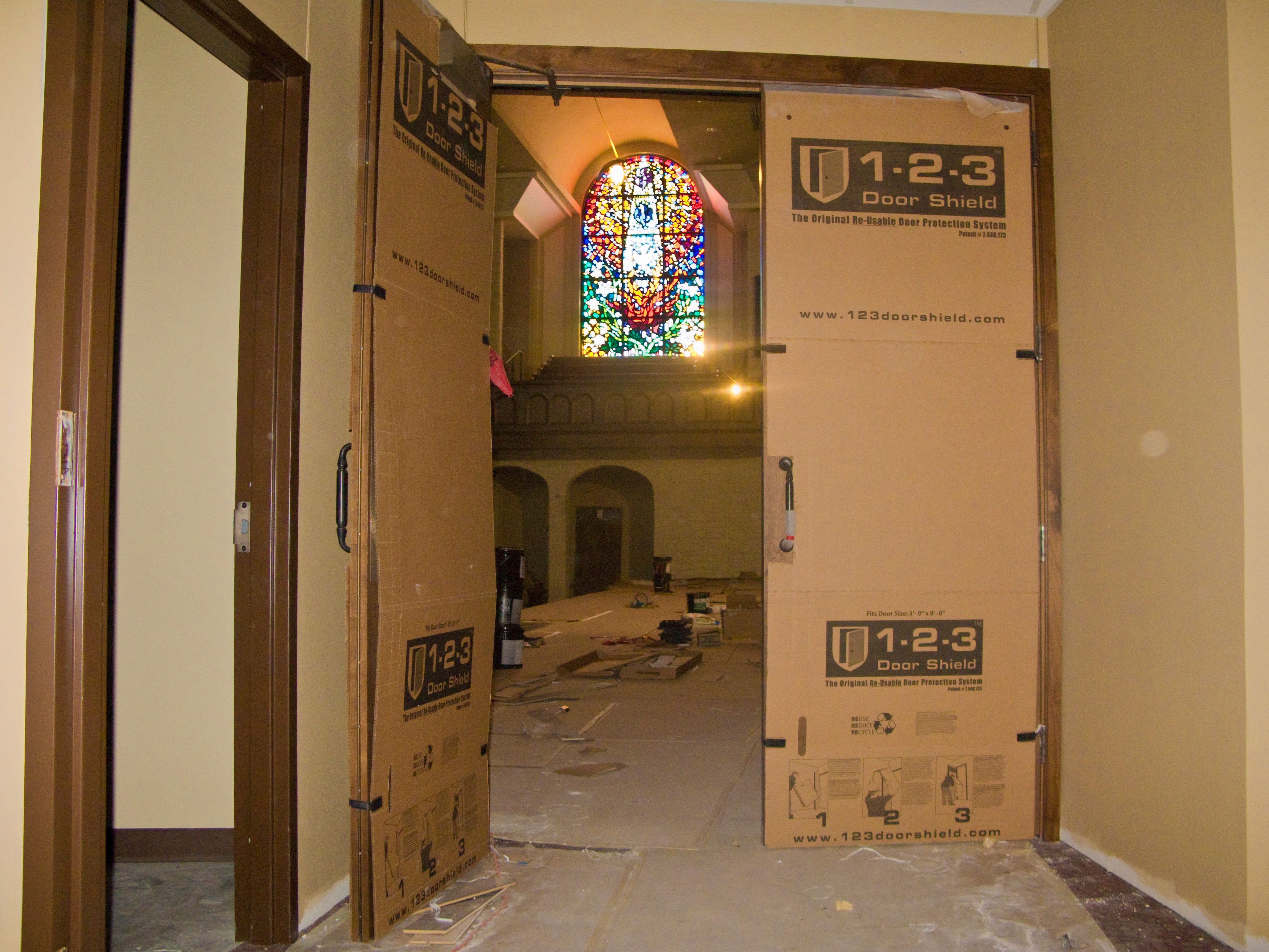 20100425_CUMC Sanctuary_0013