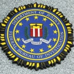 FBI Completes New Regional Headquarters in Miramar, Florida