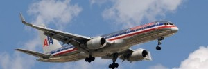 American Airlines Operation Center Nears Completion