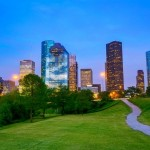 Houston's Baylor Medical Center Gains New Designation