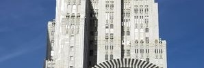 San Francisco MOMA Expansion to Be Complete in October 2015