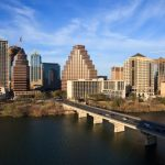Apple Prepares to Open New Facility in Austin, TX